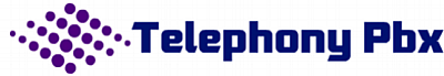 Telephony PBX